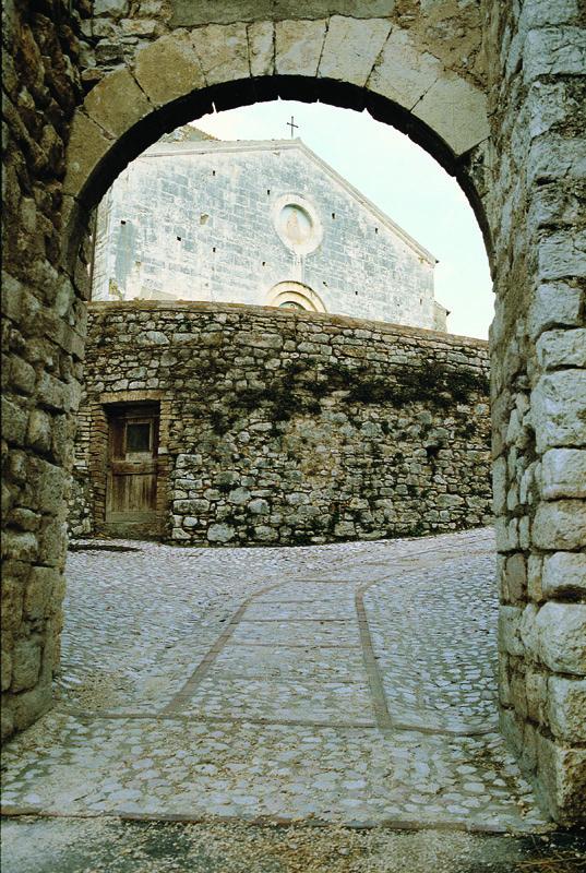 Ingresso-castellocampello