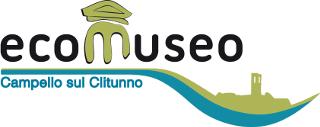 Ecomuseo Campello sul Clitunno