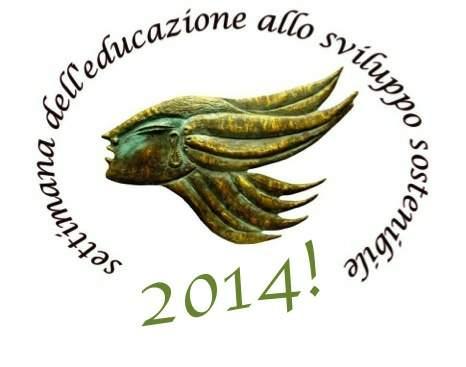 Logo Settimana 2014