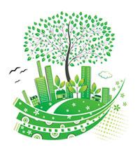 logo_giornata_alberi