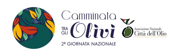 passeggiata-olivi-2018-logo.Thumb_HighlightCenter186538