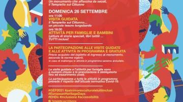 locandina_tempietto del clitunno_web (1)